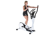 Intention Crosstrainer CR 500